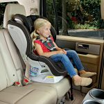 Practical Baby Needs Part 1: Car Seats
