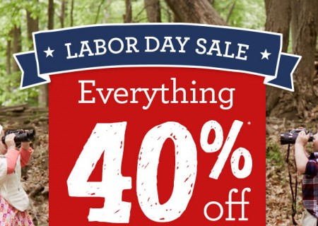 ACTIVE_labordaysale_hero_HP_502_v1_m56577569830789862